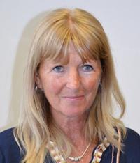 Sheila Dunham