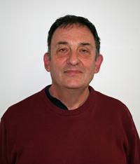 Stephen Farnill