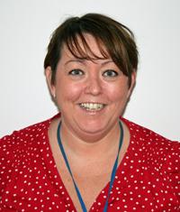 Victoria Kay